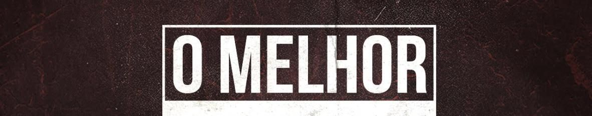 Imagem de capa de MANO GD RAP GOSPEL BRASILIA