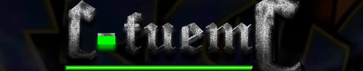 Imagem de capa de c-fuemc