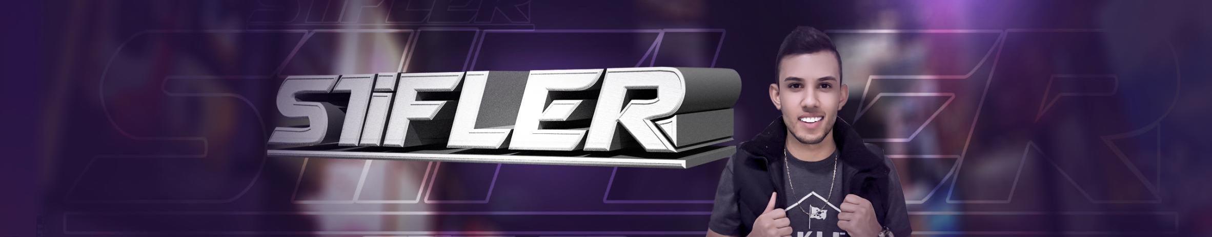 Imagem de capa de Stifler