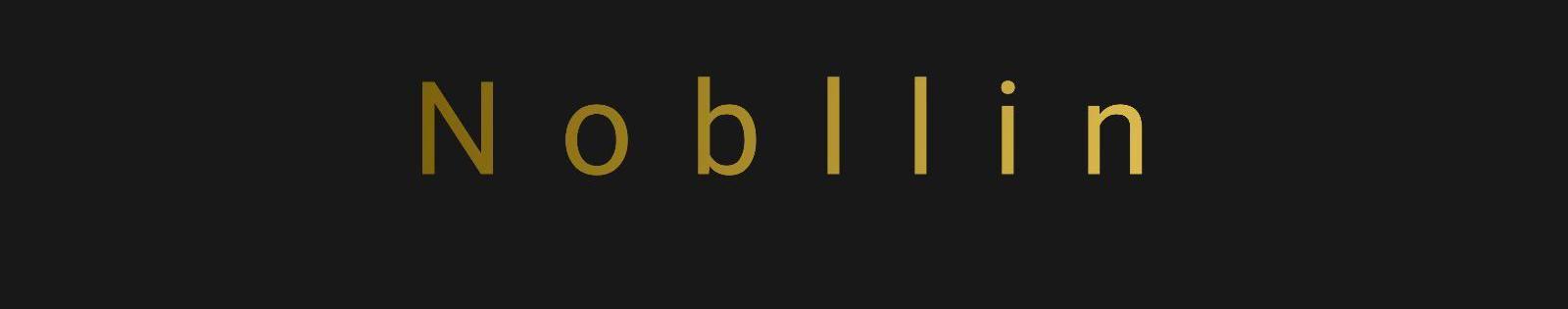 Imagem de capa de No bllin
