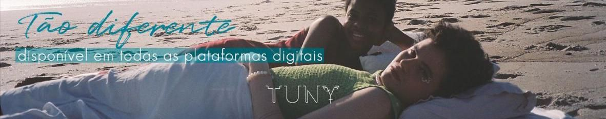 Imagem de capa de Tuny