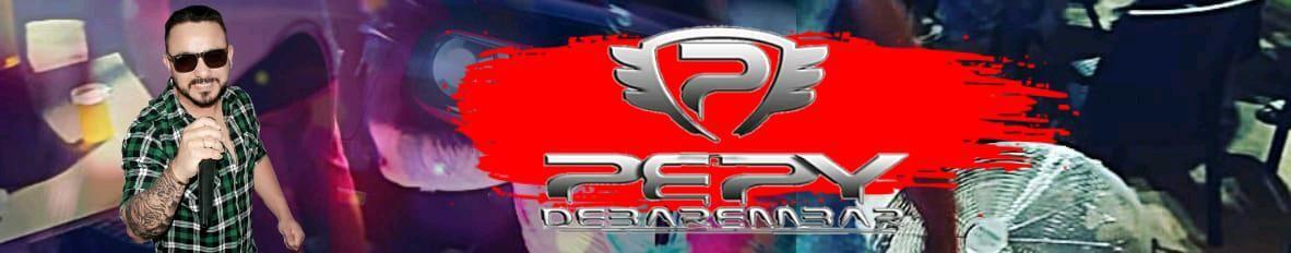 Imagem de capa de Pepy Forrozeiro