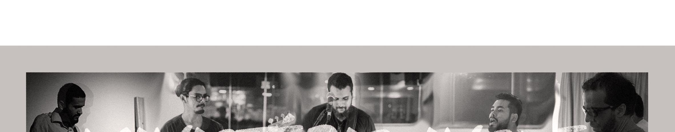 Imagem de capa de ministério INOVE