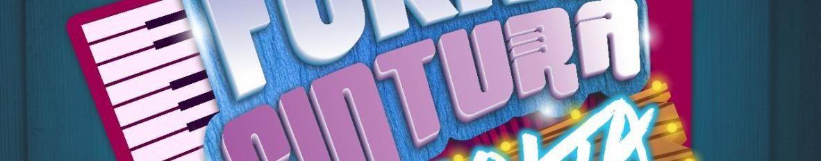 Imagem de capa de Banda Cintura Solta