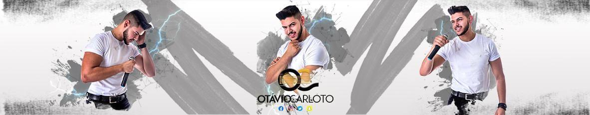 Imagem de capa de Otavio Carloto