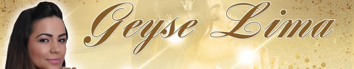 Imagem de capa de Geyse Lima