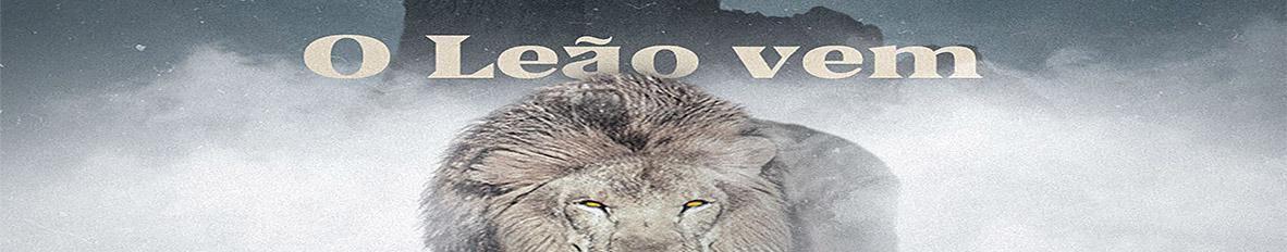 Imagem de capa de Junéo Lopes
