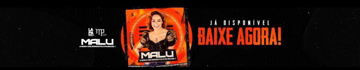 Imagem de capa de Malu