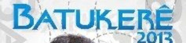 Batukerê