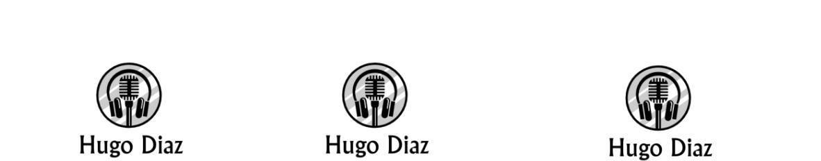 Imagem de capa de Hugo Diaz Compositor