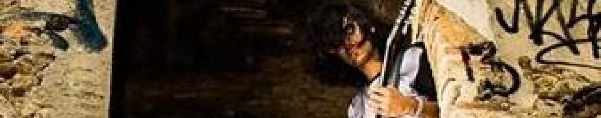 Imagem de capa de LIL SHANE