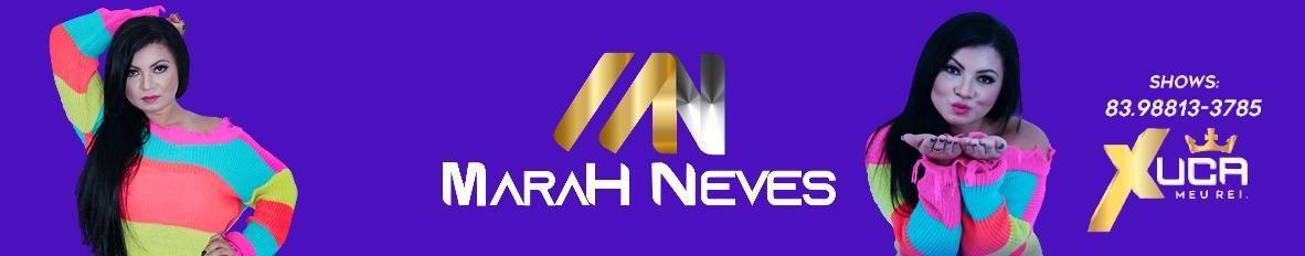 Imagem de capa de Marah Neves