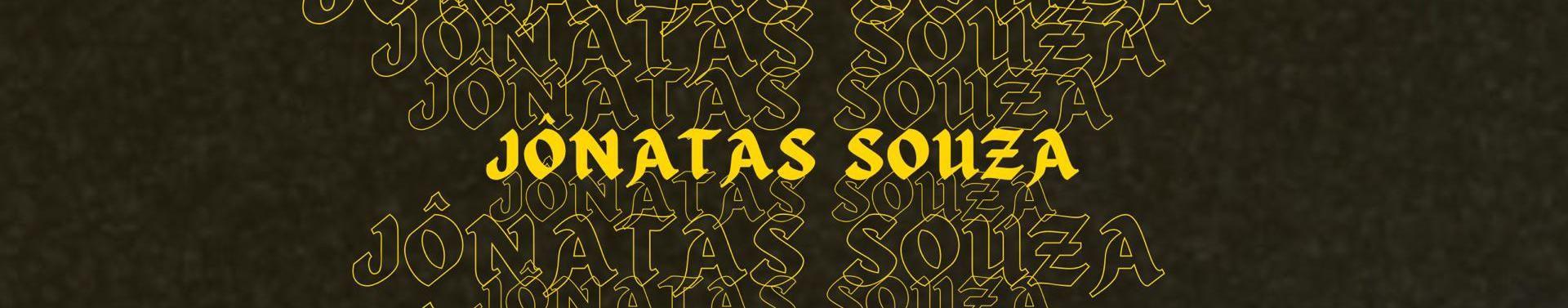 Imagem de capa de Jônatas Souza