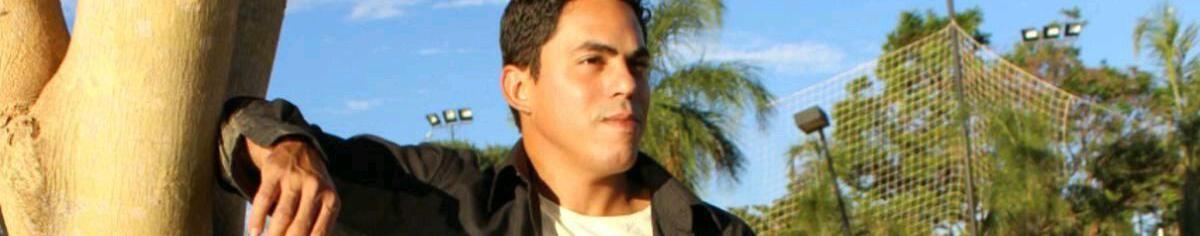 Imagem de capa de Otavio Nunes