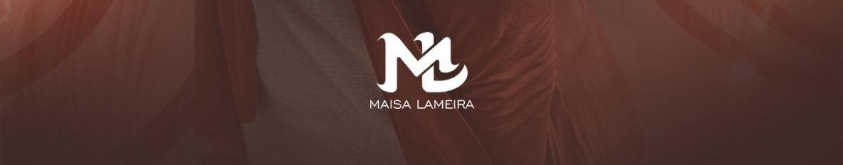 Imagem de capa de Maisa Lameira
