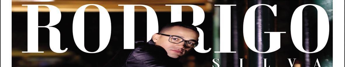 Imagem de capa de Rodrigo Silva