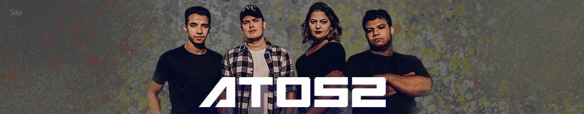 Imagem de capa de Banda Atos2