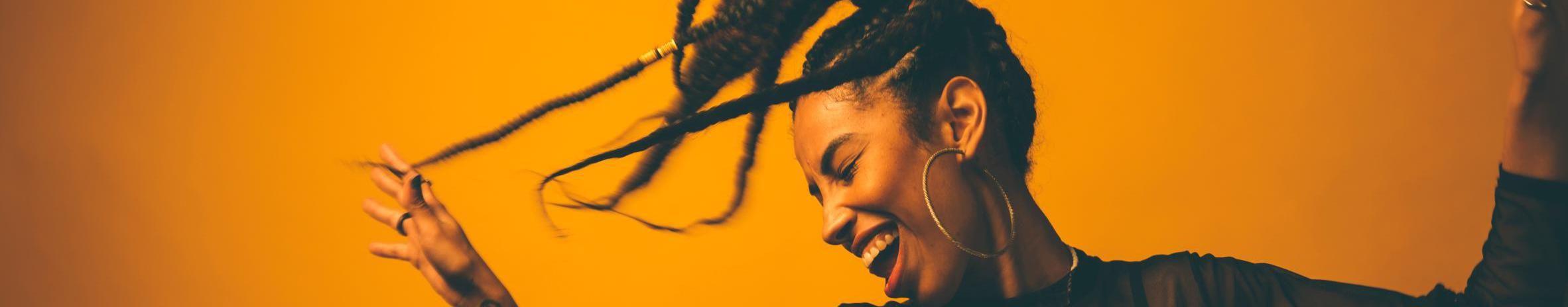 Imagem de capa de Indy Naíse