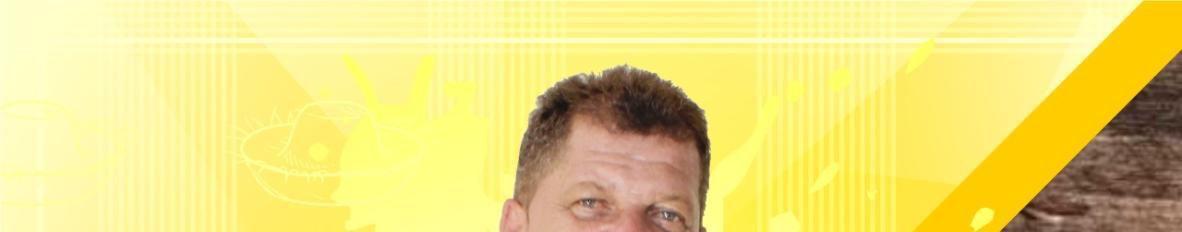 Imagem de capa de DEDE DA PARAIBA