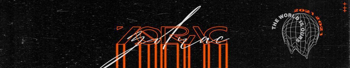 Imagem de capa de Zolrac