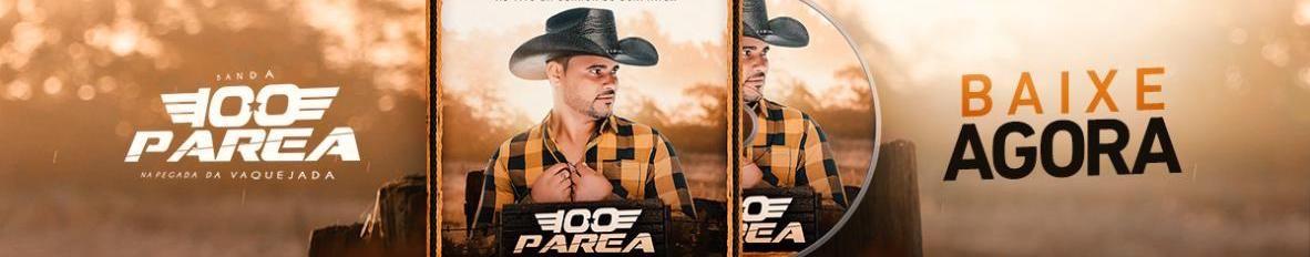 Imagem de capa de Banda 100 Parea