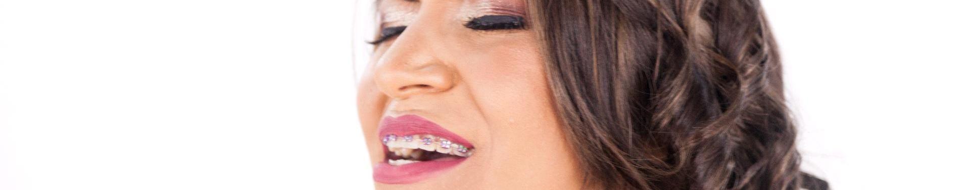 Imagem de capa de Jenneff Luiza