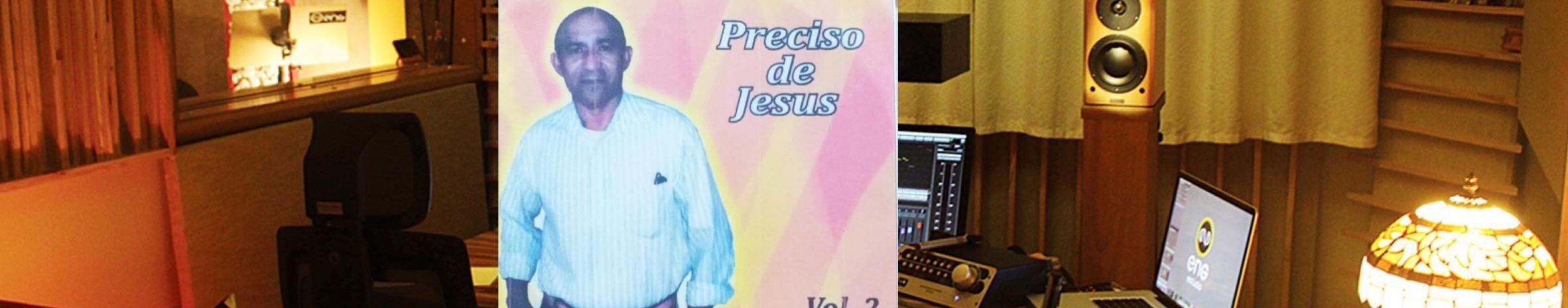 Imagem de capa de MOISÉS DE SOUSA