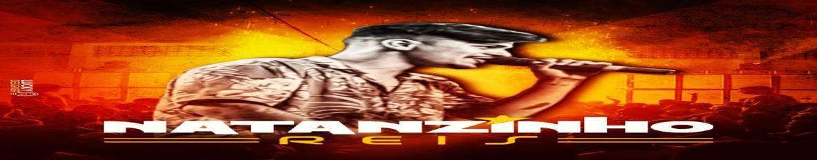 Imagem de capa de Natanzinho Reis