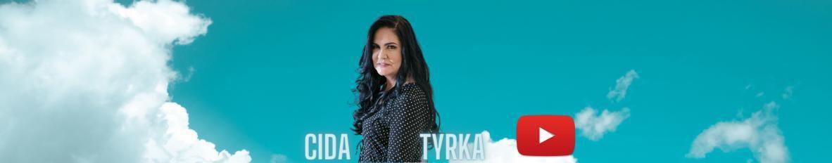 Imagem de capa de Cida Tyrka
