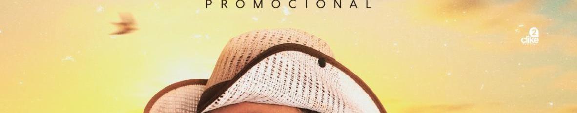 Imagem de capa de Fabiano e Banda - O Rei dos Paredões