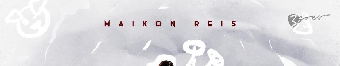 Imagem de capa de Maikon Reis