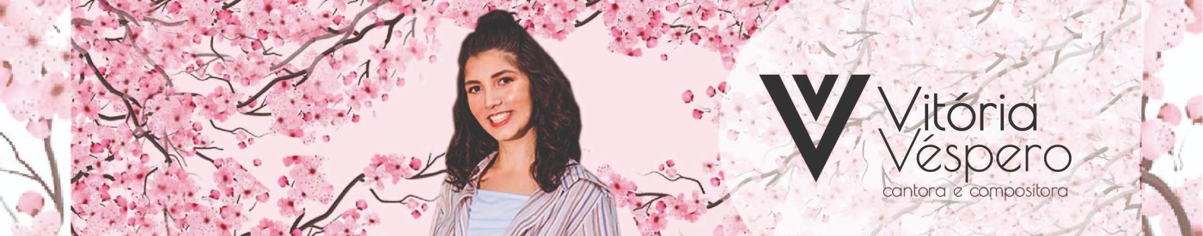 Imagem de capa de Vitória Véspero