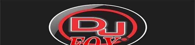 RÁDIO SINTONIA FM 95,5 MHz DJ.FOX