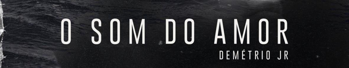 Imagem de capa de Demétrio Jr