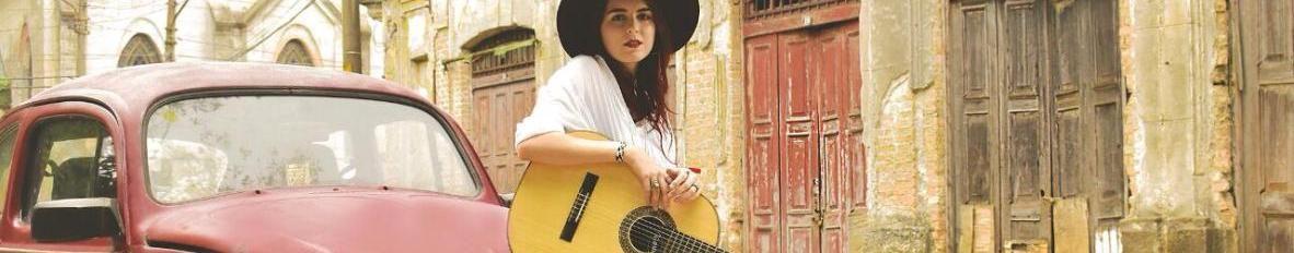 Imagem de capa de Julia Skinovsky