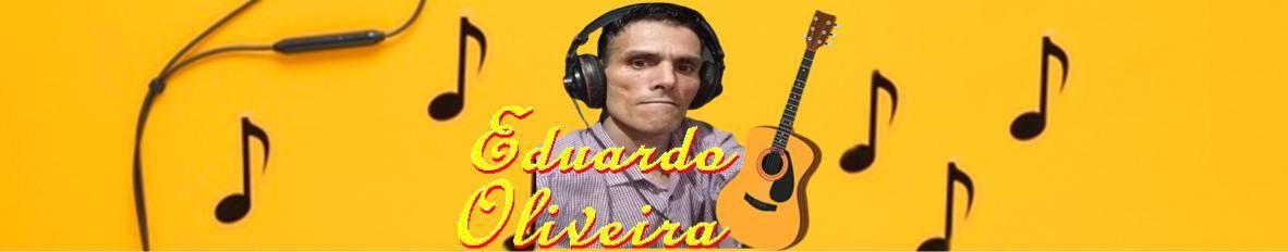 Imagem de capa de Eduardo Oliveira