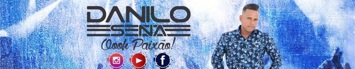 Imagem de capa de Danilo Sena