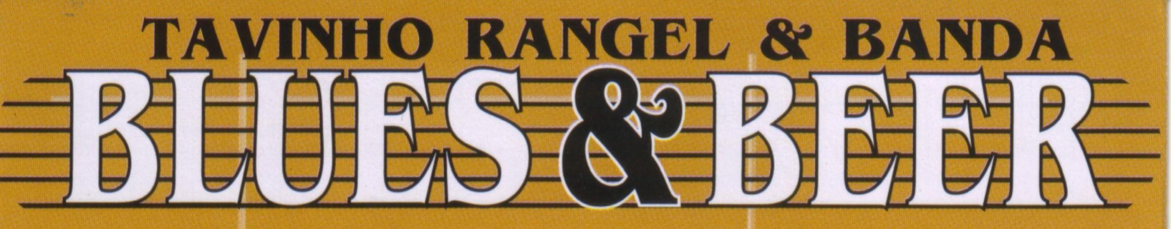Imagem de capa de Blues & Beer