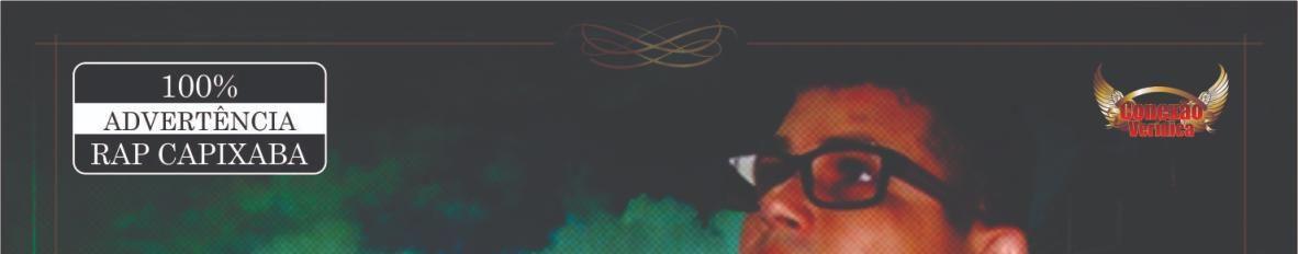 Imagem de capa de Mano 's' du Rap