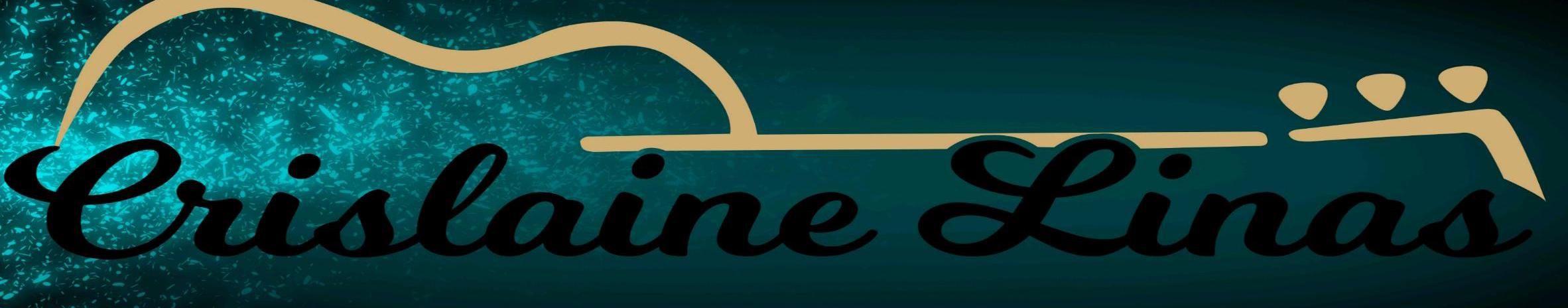 Imagem de capa de Crislaine Linas