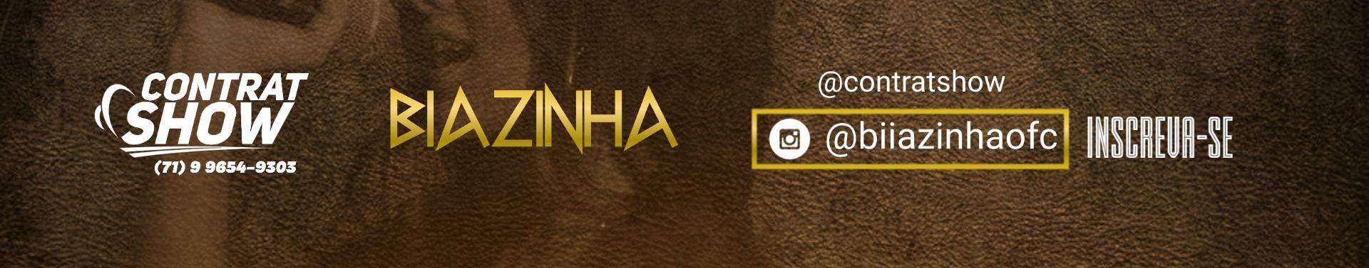 Imagem de capa de Biazinha
