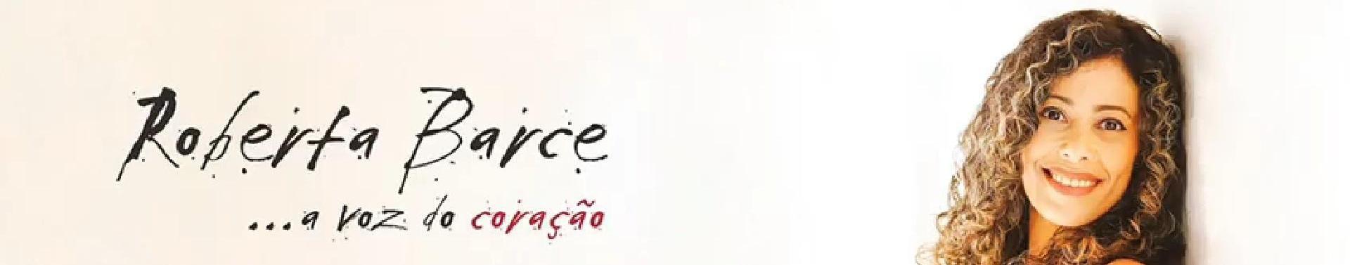 Imagem de capa de ROBERTA BARCE