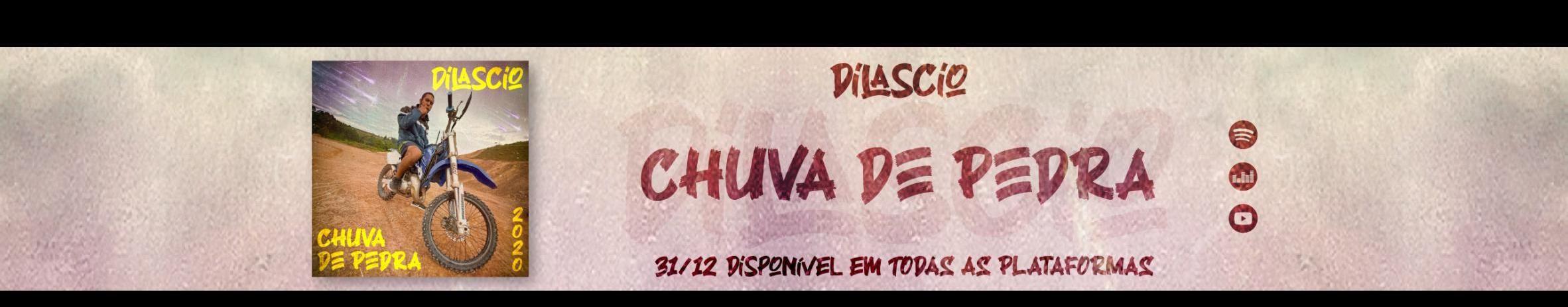 Imagem de capa de Dilascio
