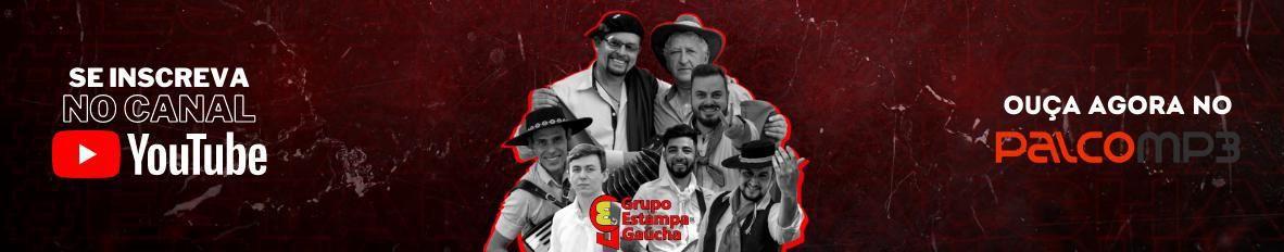Imagem de capa de Grupo Estampa Gaúcha