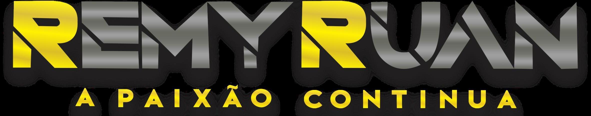 Imagem de capa de Remy Ruan