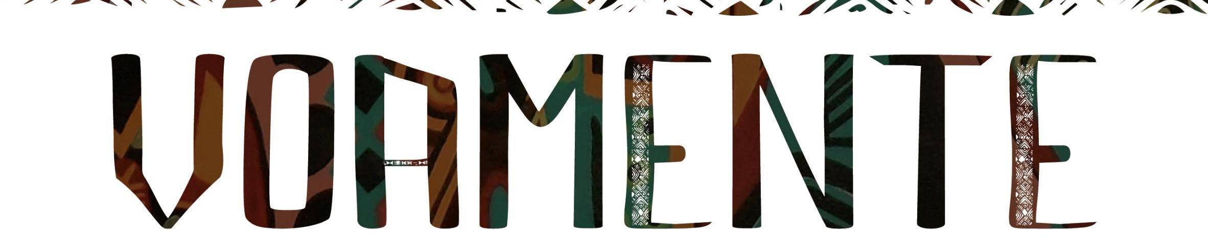 Imagem de capa de VOAMENTE