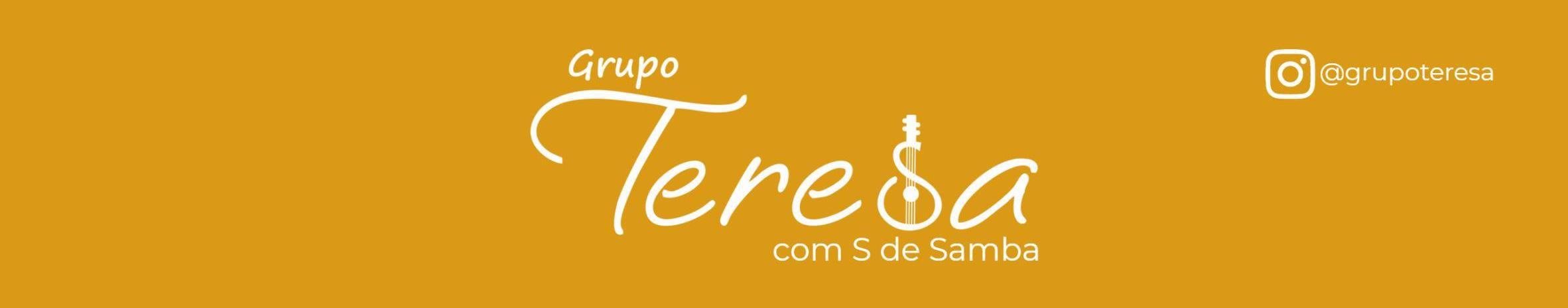 Imagem de capa de Grupo Teresa