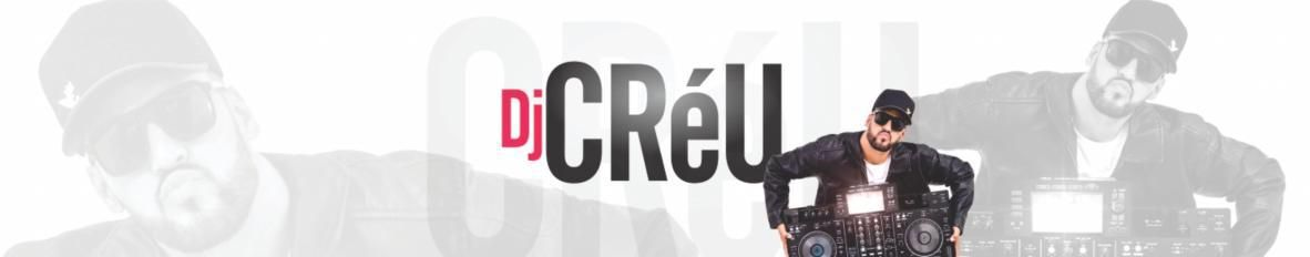 Imagem de capa de CREU