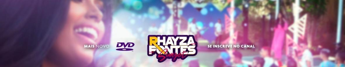 Imagem de capa de Rhayza Fontes