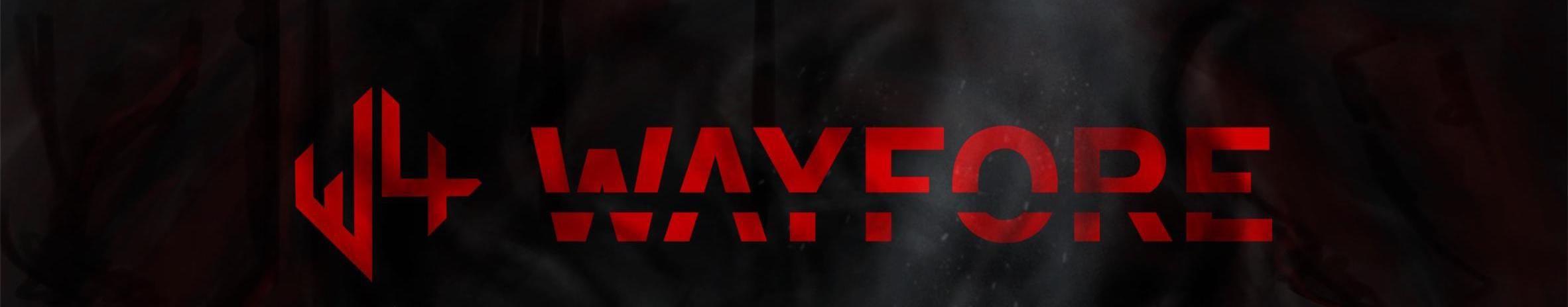Imagem de capa de Wayfore